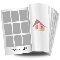 住宅情報誌