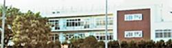 水戸市小中学校