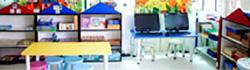 県内幼稚園